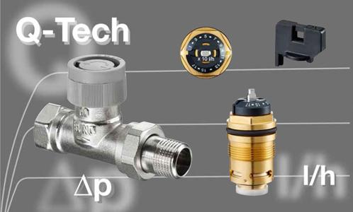 AQ Système Q-Tech