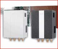 Akva-Lux-II-ECS