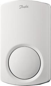 Thermostat d'ambiance CF2<sup>+</sup>