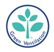 Green Ventilation