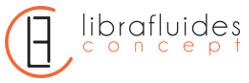 Librafluides Concept