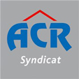 ACR Syndicat