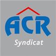 ACR Syndicat