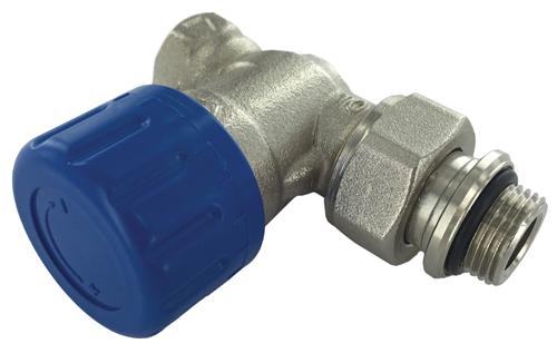 Robinet thermostatique auto quilibrant autosar - Fonctionnement robinet thermostatique ...