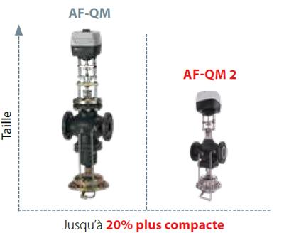 AF-QM