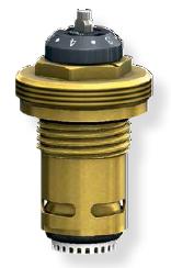 mécanisme équilibrage hydraulique automatique.