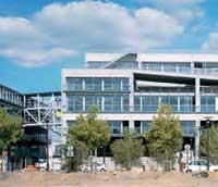 Université 27 000 m²