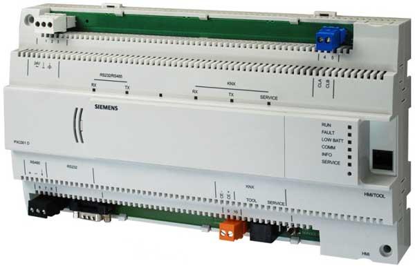 PXC001
