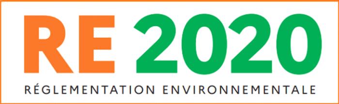 réglementation re2020