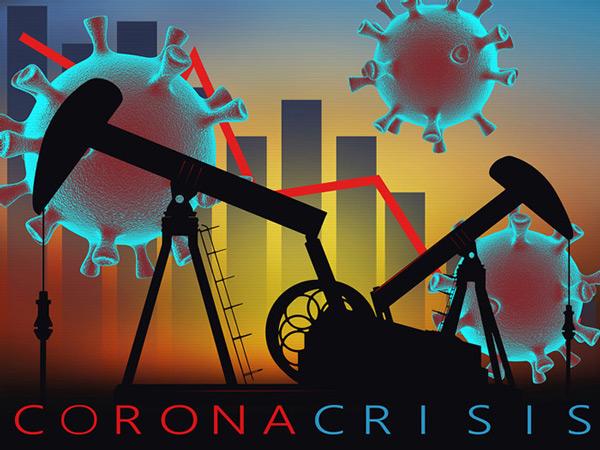 énergie pétrole