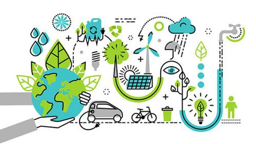 ecologie-energie-verte
