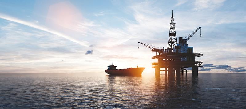 investissement  big oil