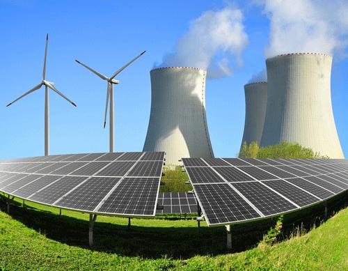 nucleaire-et-energies-renouvelables