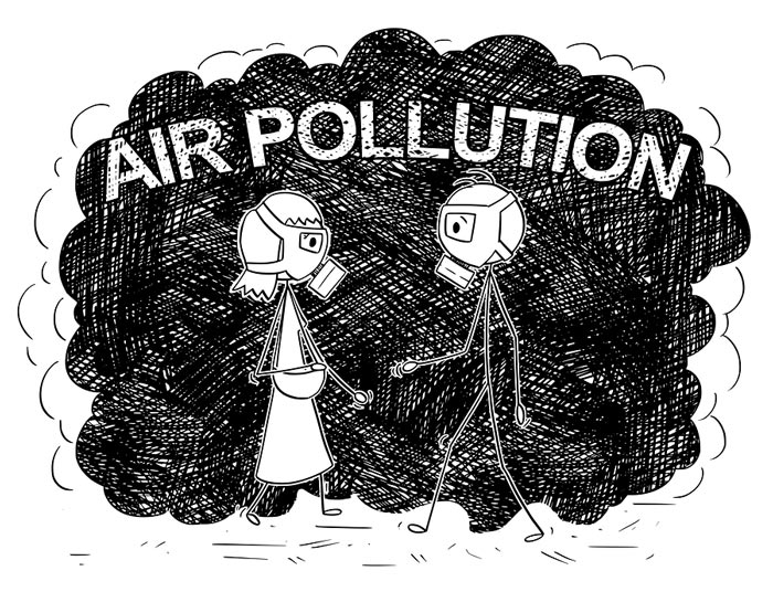 pollution-air