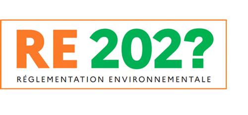 réglementation environnementale