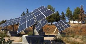 Faut-il encourager l'autoconsommation d'électricité photovoltaïque ?