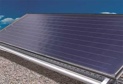 De l'évaluation des besoins solaires à l'étude solaire