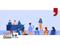 96 % des Français encouragent le développement des filières EnR : le baromètre QualitEnR