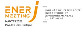 logo enerj
