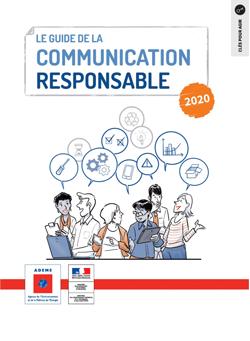 guide communication responsable