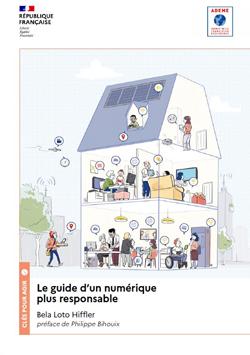 guide numérique responsable