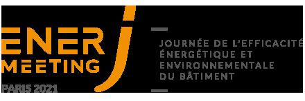 EnerJ-meeting 2021