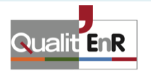 QualitEnR logo