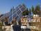 Adoption de la loi Climat et Résilience par le Parlement : quelles évolutions pour la rénovation énergétique ?