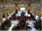 Enerj-meeting Paris 2021 : Conférences et innovations pour le bâtiment de demain