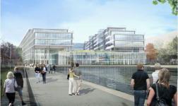 Faut-il rendre obligatoire la mesure de perméabilité à l'air pour les bâtiments tertiaires ?