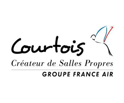 Rachat de la Société Bruno Courtois SAS