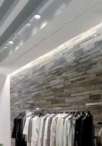 ventilation boutique