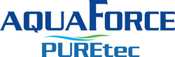 AquaForce PUREtec