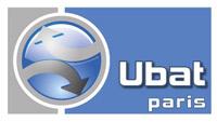 Logo Ubat Paris