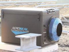 Mez-Aeroseal