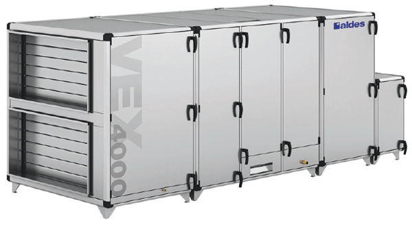 VEX4000