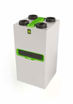 inspirair top aldes purification air ventilation