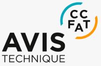 avis technique systèmes France Air
