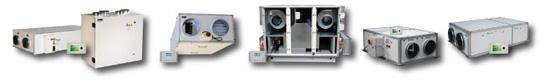 centrales double-flux cad