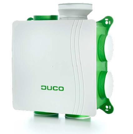 DucoBox Hygro