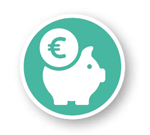 économie coût QAI confort Genatis