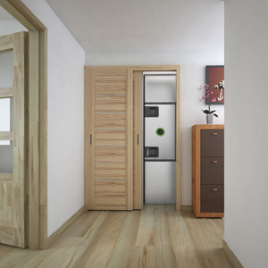 InspirAIR® Home