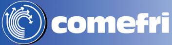 Logo COMEFRI