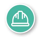 sécurité Adexsi ventilation qualité air intérieur