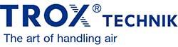 Logo trox