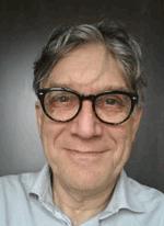 Bernard Sesolis